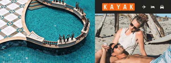 kayak hotels preisvergleich