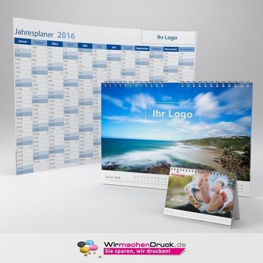 wirmachendruck kalender