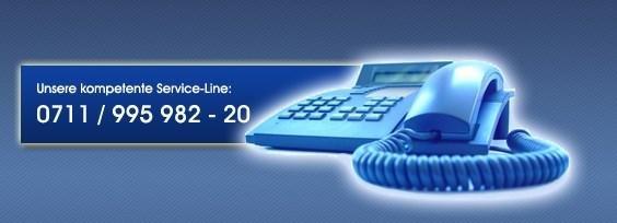 wirmachendruck hotline