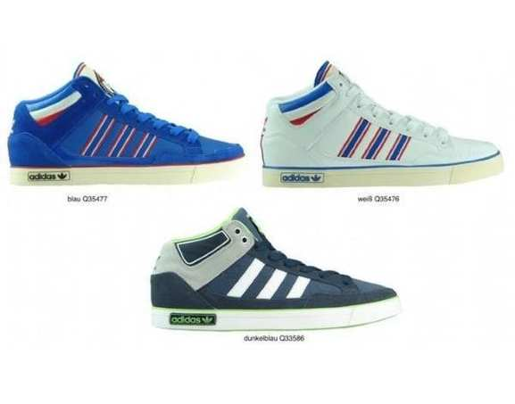 Adidas Sneaker bei Outlet46