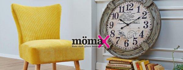 moemax online moebel