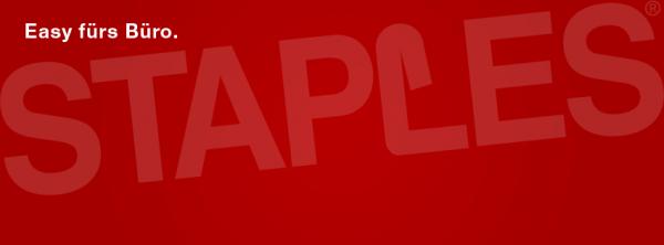 staples online shop