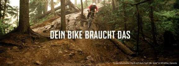bike components newsletter gutschein