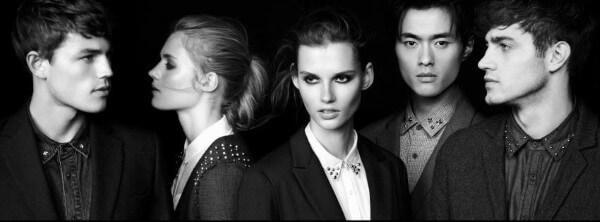 Fashion und Mode