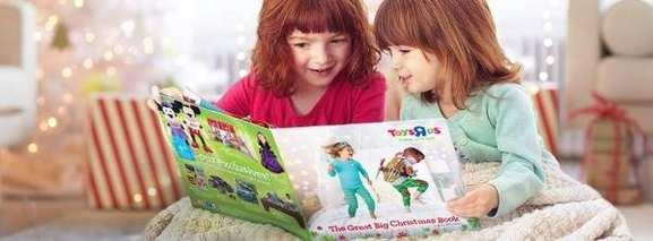 """Kinderspielzeug im Online Shop von Toys""""R""""Us"""
