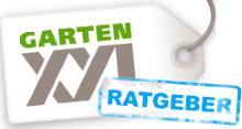 GartenXXL Ratgeber
