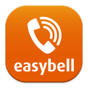 easybell App