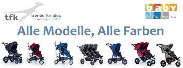 babyonlineshop kinderwagen