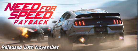 Simplygames – need for speed payback – mydealz
