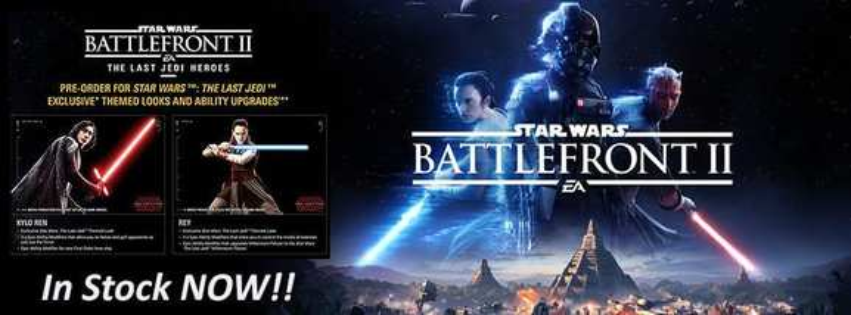 Simplygames – star wars battlefront 2 – mydealz
