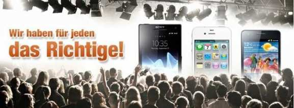 logitel smartphones