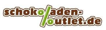 schokoladen outlet logo
