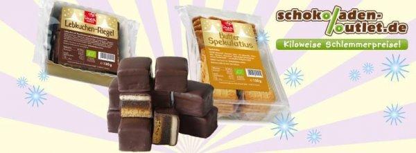 schokoladen outlet kekse pralinen