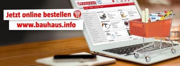 www.bahaus.info Online-Shop