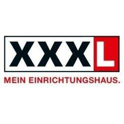 xxxl logo