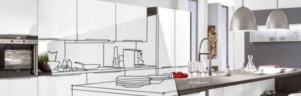 xxxl küchenplanung