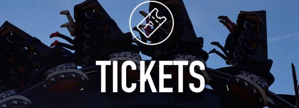 phantasialand tickets