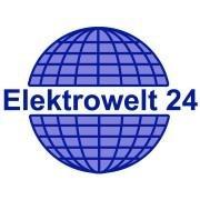 Elektrowelt24