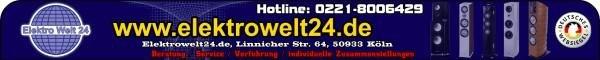 Elektrowelt24 Hotline
