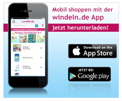 Windeln.de App