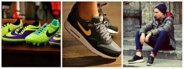 sport muenzinger sneaker