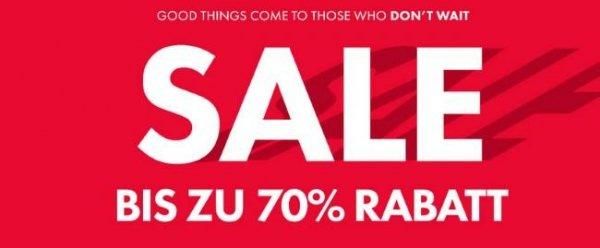 we fashion sale