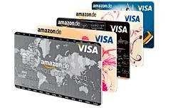 amazon visa kreditkarten
