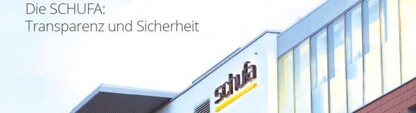 Schufa Angebote Deals Januar 2019 Mydealzde