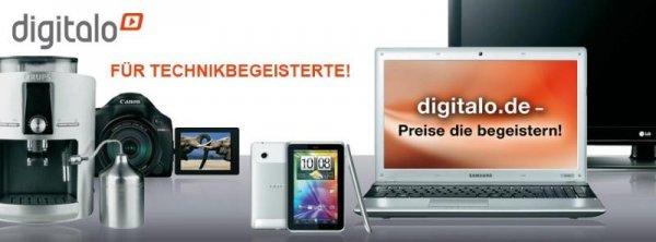 digitalo Produktauswahl