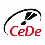 Cede – logo – mydealz