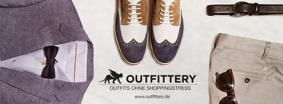 outfittery shopping fuer maenner