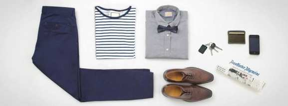 outfittery outfits fuer maenner