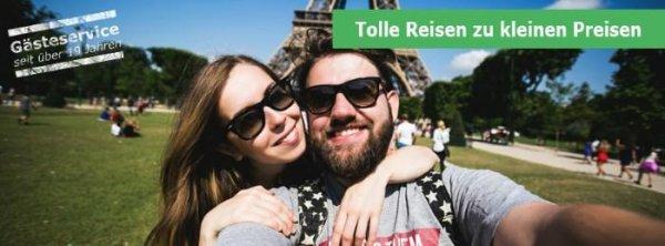 touridat online reise buchen