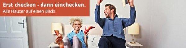 touridat deutschland hotels