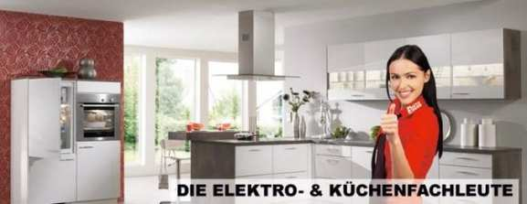 elektro2000 angebote deals august 2018. Black Bedroom Furniture Sets. Home Design Ideas
