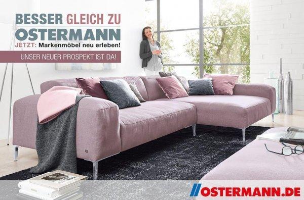 Etagenbett Ostermann : Ostermann angebote & deals ⇒ april 2019 mydealz.de