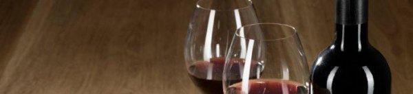 vinos rotwein