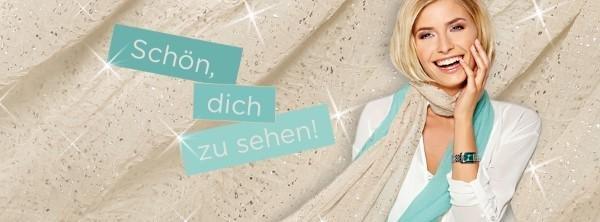 Online Auftritt von Heine.de