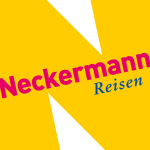Neckermann Reisen Logo