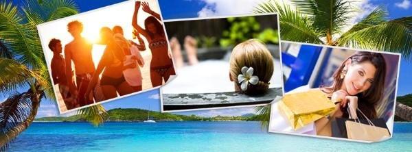 Sommerurlaub mit L'TUR