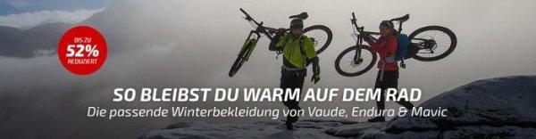 fahrrad.de angebote