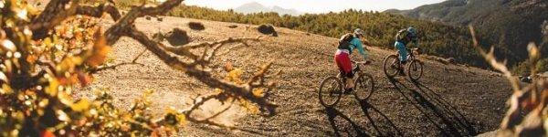 fahrrad.de online