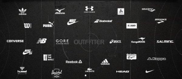 outfitter marken