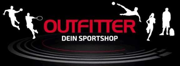 outfitter sports shop