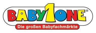 babyone logo