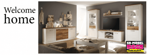 sb m bel boss angebote deals august 2018. Black Bedroom Furniture Sets. Home Design Ideas