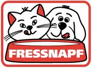 Fressnapf.de Logo