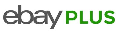 063019ce23c6f6 eBay Angebote   Deals ⇒ Mai 2019 - mydealz.de