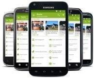 ebay kleinanzeige app