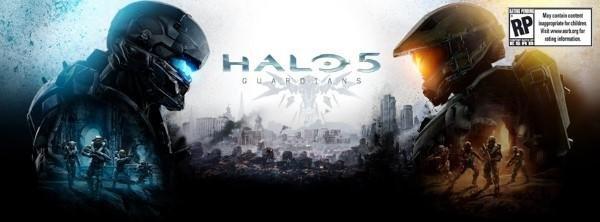 Exklusivtitel Halo für die Xbox